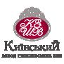 __19 kshv