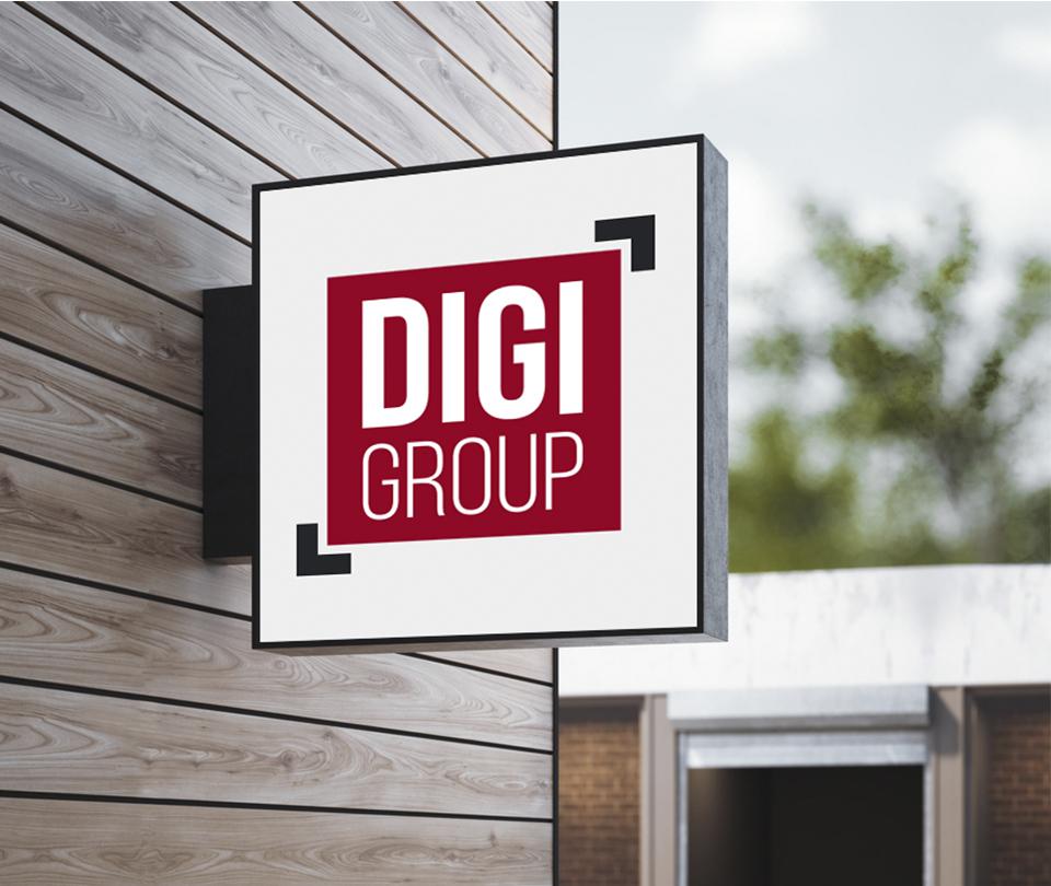 Banner_Digi_Group_2