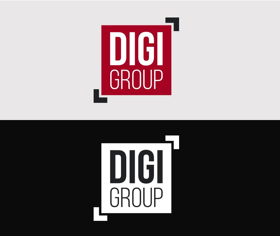 Banner_Digi_Group_3