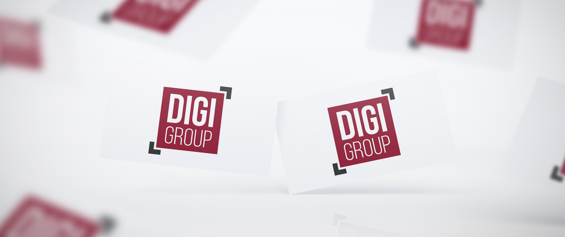 Banner_Digi_Group_5