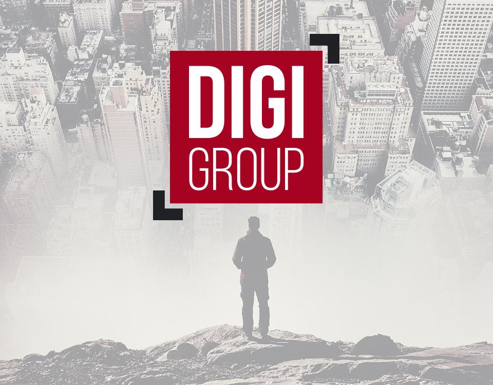 DiGi Group 960-750