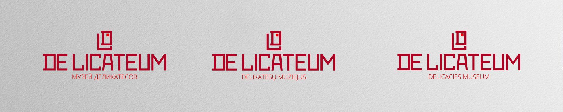 delicateum_line_logo_2